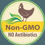 Non-GMO-Chicken-400px